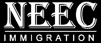 NEEC Immigration