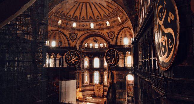 abdullah-oguk-stdES6XkQPo-unsplash