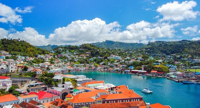 grenada-in-pictures-beautiful-places-to-photograph-st-georges